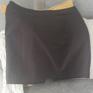 Dresses & Skirts - Skirt brown